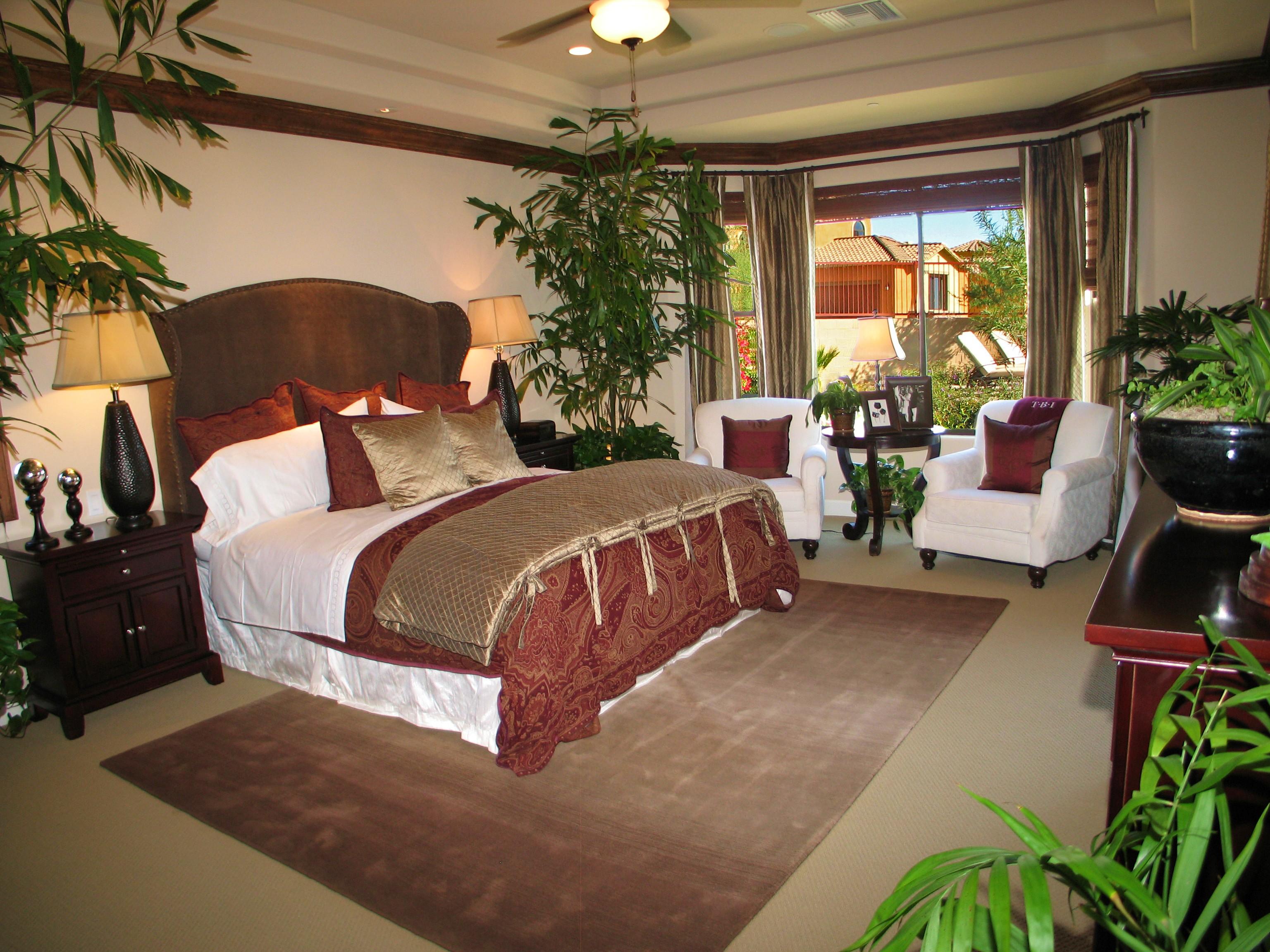Beautiful Scottsdale Home Furnishings