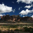 Superstitionmtn, Joe Szabo, Szabo Group, Scottsdale Real Estate Team
