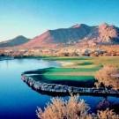 Terravita, Joe Szabo, Szabo Group, Scottsdale Real Estae Team