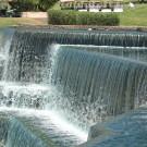 Waterfall, Szabo Group, Joe Szabo, Joseph Szabo, Scottsdale Real Estate, Scottsdale Home for Sale, Scottsdale, Arizona, Scottsdale Arizona, Scottsdale Real Estate Agent