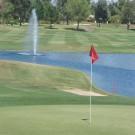 Golf course, Joe Szabo, Szabo Group, Scottsdale Real Estate Team