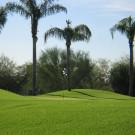 Golf, Joe Szabo, Szabo Group, Scottsdale Real Estate Team