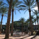 Kierland, Joe Szabo, Szabo Group, Scottsdale Real Estate Team