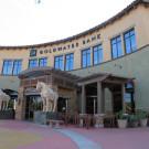Restaurants, Joe Szabo, Szabo Group, Scottsdale Real Estate Team