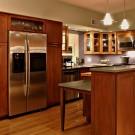 Joe Szabo Scottsdale Real Estate Team