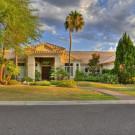 Front, Joe Szabo, Scottsdale Real Estate, Scottsdale Homes for Sale, Scottsdale Real Estate Team