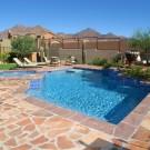 Joe Szabo Scottsdale Real Esate for Sale