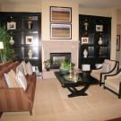 Joe Szabo Scottsdale Homes for Sale