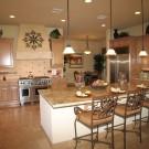 Scottsdale Luxury Homes for Sale Joe Szabo