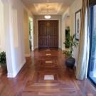 Scottsdale Real Estate Team Joe Szabo
