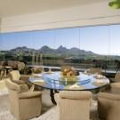 Scottsdale Homes for Sale Joe Szabo