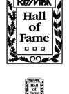 Remax Hall of Fame Joe Szabo