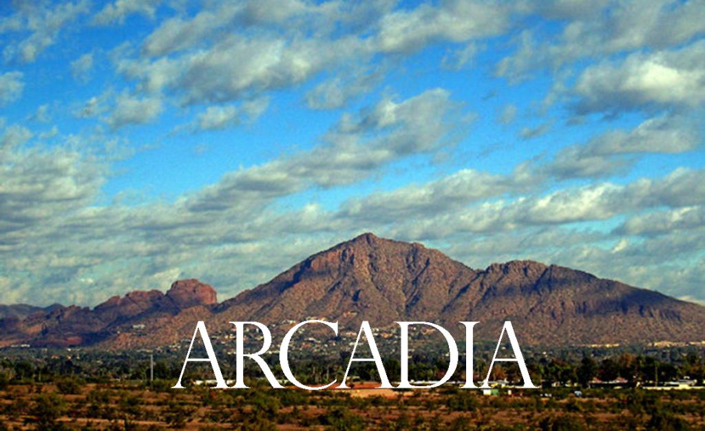 Arcadia_1