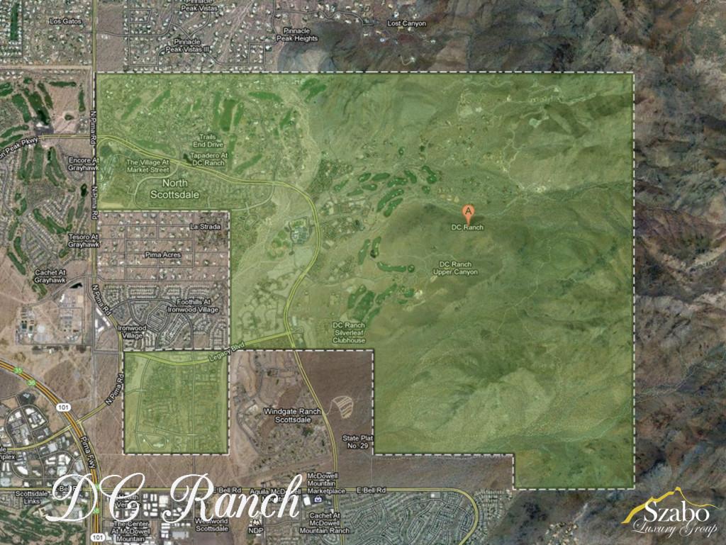DC-Ranch
