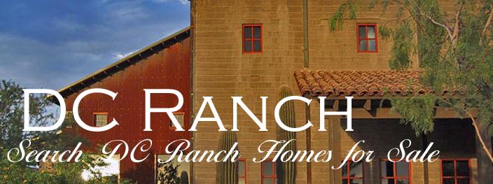 DC Ranch1