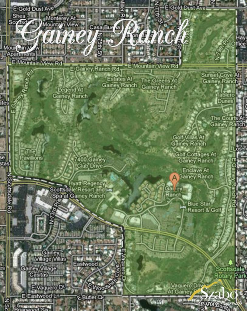 Gainey-Ranch