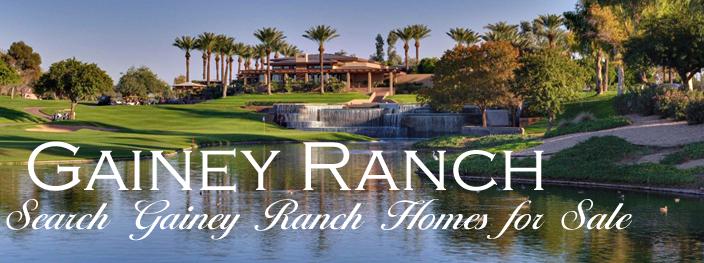Gainey Ranch