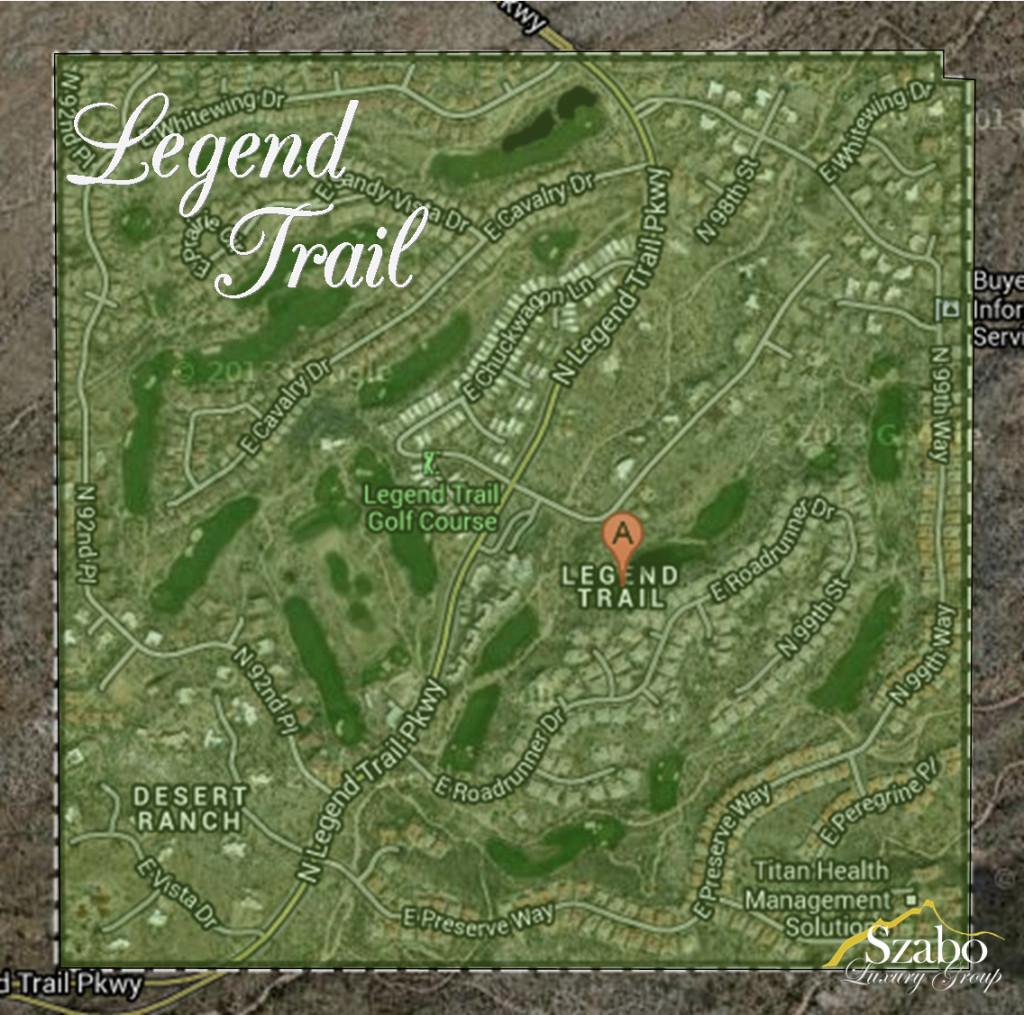 Legend-Trail