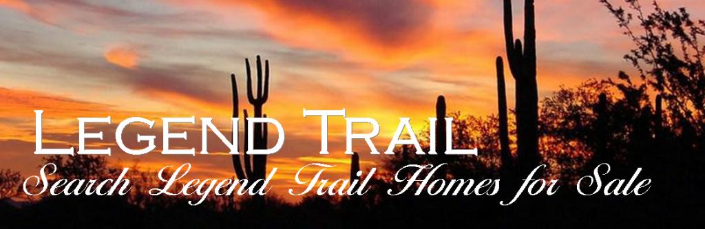 Legend Trail