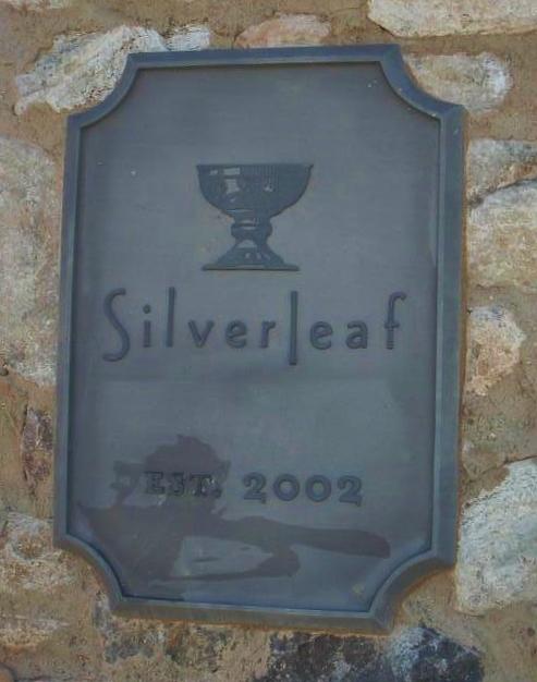 Silverleaf2