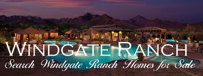 Windgate Ranch