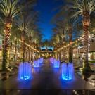 Scottsdale Quarter Shopping Center