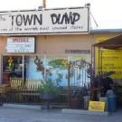 The Town Dump