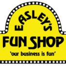 Easley's Fun Shop