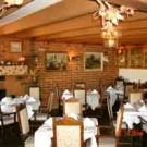 Le Sans Souci Restaurant